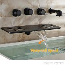 hand shower sprayer wall mounted from