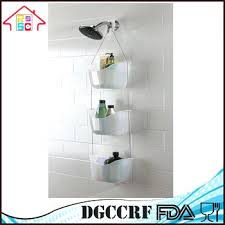 shower caddy plastic plastic shower hanging organizer bath bathroom holder hanger rack shower caddy plastic with shower caddy