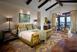 Cozy bedroom design Modern Betten 50 Cool Beds Colonial On Cozy Bedroom Contemporist 50 Cool Beds Colonial On Cozy Bedroom Interior Design Ideas