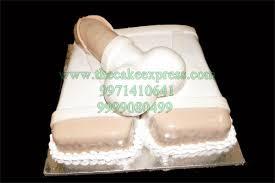 Men Underwear Cake The Cake Express Cake Delivery Services In Delhi