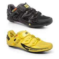 Wiggle Com Mavic Zxellium Ultimate Road Shoes 2011
