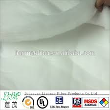 Polyester Material Not Shrink Hobbs Poly Down Quilt Batting - Buy ... & Polyester material not shrink Hobbs Poly Down Quilt Batting Adamdwight.com