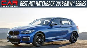 All BMW Models bmw 1 series variants : WOW] 2018 BMW 1 Series M Sport Specs Review and Price - YouTube