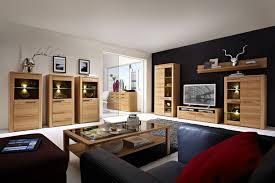 wohnzimmer rot gelb home design hausdekorationen und modernen