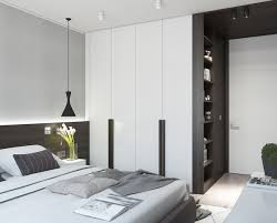white bedroom with dark furniture. White Bedroom With Dark Furniture T