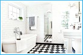 can a bathtub be reglazed atlas bathroom bathtub reglazing cost nyc repair reglaze bathtub riverside ca