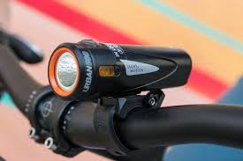 Bicycle Headlight Comparison Chart The Best Commuter Bike Lights For 2019 Reviews By Wirecutter