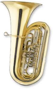 Bildergebnis für tuba clipart