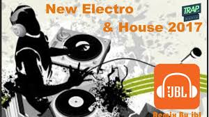 jbl jukebox. jbl remix song _ new electro \u0026 house 2017 best of popular party remix, mashup, bootleg dance mix jbl jukebox