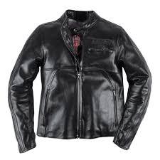 blouson moto dainese toga72 perf leather jacket