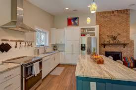 Meldrum Design Homeowners Meldrum Design