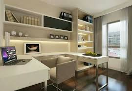 furniture for a study. How To Decorate And Furnish A Small Study Room Furniture For