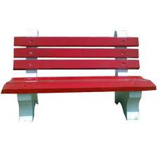 cement furniture. Cement Garden Bench Furniture L