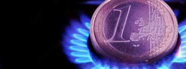 Gasheizung Kaufen Und Vom Praktischen Online-Service Profitieren