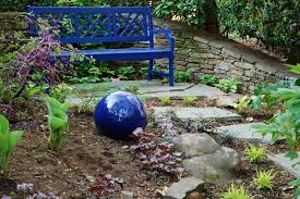 Small Picture Garden Design Garden Design with Woodland Design on Pinterest