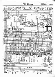 2000 Lincoln Continental Wiring Diagram Ford F100 Wiring Diagrams