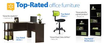 home office furniture walmart. perfect home desks and office furniture  walmart to home walmart