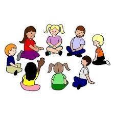 Grange Valley Primary School and Nursery - Nurture