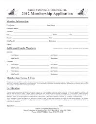 Consignment Form Template Template Consignment Form Template 11