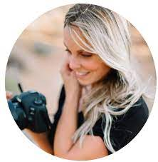 Angela Hays Photography