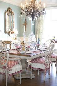 french country dining french country french country. Amazing Decoration Country French Dining Room Bright Ideas 1000 About On Pinterest