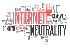 broadband and net neutrality page