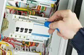 house wiring job in delhi the wiring diagram readingrat net House Wiring house wiring book online wiring diagram, house wiring house wiring diagram
