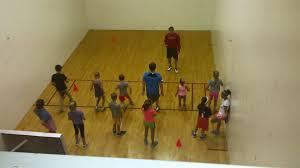 sports kids c