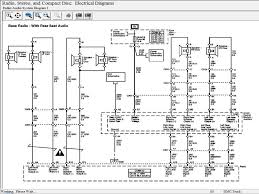2008 gmc envoy radio wiring diagram 2008 image 2003 gmc envoy slt aftermarket radio factory harness on 2008 gmc envoy radio wiring diagram