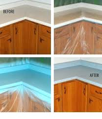 how to paint laminate countertops to look like granite how to refinish refinishing look like granite