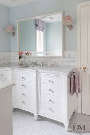 jill bathroom cabinets tagged