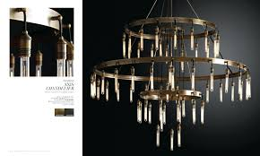 full size of chandelier baby nursery lighting chandeliers for girl restoration hardware rope wrapped bronze clearance