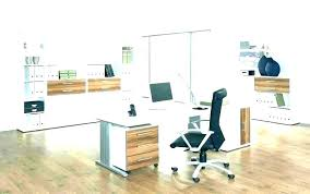 Alluring person home office Office Furniture Full Size Of Home Office Desk Person Two Furniture Exciting For Persons Shiningstars Family Resources Home Office Desk For Persons Person Two Layout Desks Furniture