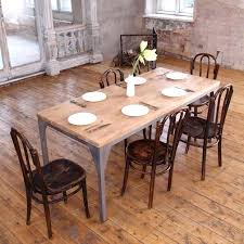 used kitchen table and chairs kitchen table and chair sets oak tables chairs used made child
