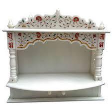 marble mandir manufacturer from mumbai