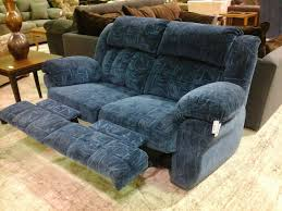 navy blue leather loveseat recliner sofas recliner chair blue leather couch decorating ideas