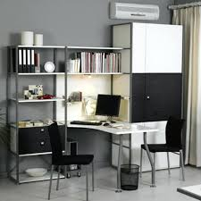 office desk armoire. Home Office Desk Armoire Apartments Contemporary Design Ideas With Wall Lovely For Purchasing