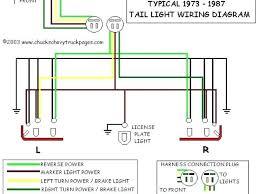 back light wire diagram electrical wiring diagram 68 chevy tail light wiring harness wiring diagram technicheadlight switch wiring 1968 gmc c1500 wiring diagram