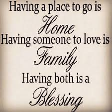 Famous Family Quotes Inspiration Famous Quotes On Family Top Ten Quotes Famous Quotes