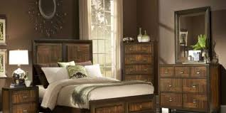 Clearance Bedroom Furniture Best 25 Bedroom Sets Clearance Ideas On  Pinterest Traditional Clearance Bedroom Furniture Doypzbx