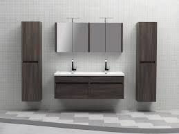 gorgeous wall hung bathroom cabinet wall mounted bathroom cabinets decor ideasdecor ideas