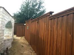 quality fence san antonio industry folks t j gate department manager company tx a0