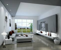the dynamic style of modern home interiors. Modern Home Interiors With Also Contemporary Interior Living Room Decor The Dynamic Style Of R
