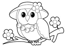 animal coloring worksheets 2. Plain Worksheets Interior Printable Animal Coloring Pages Amusing Liveable 2  To Worksheets 2 N