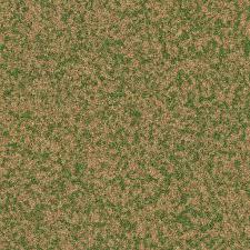 seamless grass texture game. Dirt Texture Game. Barbie Game C Seamless Grass