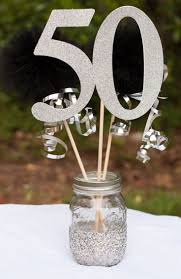 25+ unique 50th birthday decorations ideas on Pinterest | 60th ...