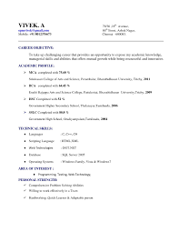 Sample Resume Template Resume Template Google Docs New Sample Resume for Google Application 39