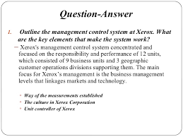 XMPie  a Xerox Company Company and Product Info from PrintingNews com SRC Solutions Case Study