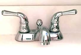sink faucets kitchen replace sink faucet kitchen faucet removal stuck undo faucet replace sink faucet cartridge