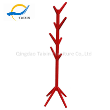 Hotel Coat Rack Enchanting China Popular Suit Hanger Coat Rack For Home Hotel Office China
